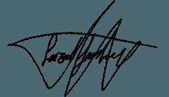 Zad Signature