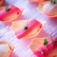 Image of Sushi Boats by Yooshi Sushi